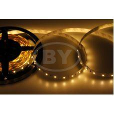 LED лента открытая тепло-белая Neon-Night 60 LED/M