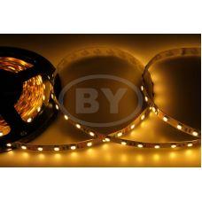 LED лента открытая тепло-белая Neon-Night 60 LED/M 10 мм