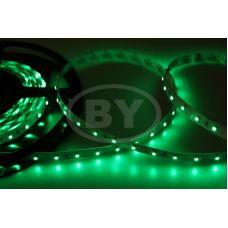 LED лента открытая зелёная Neon-Night 60 LED/M