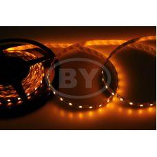 LED лента открытая желтая Neon-Night 60 LED/M