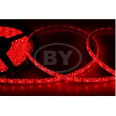 LED лента силикон красный Neon-Night 60 LED/M 10 мм