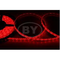 LED лента силикон красный Neon-Night 60 LED/M 8 мм