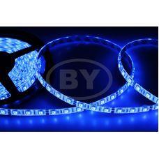 Светодиодная лента RGB Neon-Night 18 LM/диод 10 мм /1М