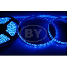 LED лента силикон синий Neon-Night 60 LED/M 8 мм