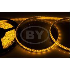 LED лента силикон желтый Neon-Night 60 LED/M 8 мм