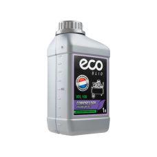 Масло компрессорное ECO VDL 100 1 л