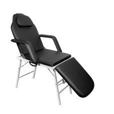 Косметическое кресло RS BodyFit