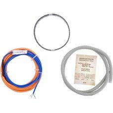Нагревательный кабель WIRT LTD 5/100