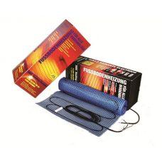 Нагревательные маты ARNOLD RAK FH-21140I 14 КВ.М. 2520 ВТ