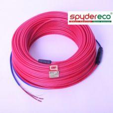 Нагревательный кабель SpyderEco RFHC-SP-50