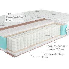 Матрас Kondor Econom Mini 90*200