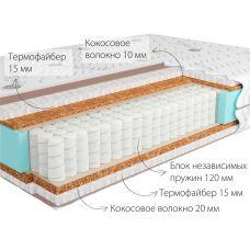 Матрас Kondor Medic-3 Mini 90*200