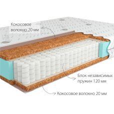 Матрас Kondor Solid Mini 90*200
