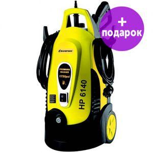 Минимойка Champion HP6140