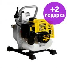 Мотопомпа Champion GP26-II