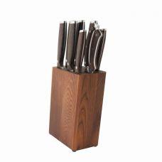 Набор ножей BergHOFF Essentials
