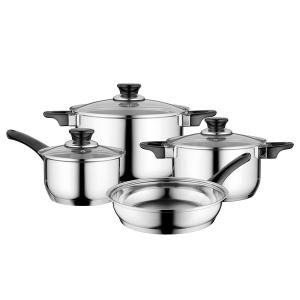 Набор посуды BergHOFF Gourmet Essentials 1100243