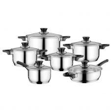Набор посуды BergHOFF Gourmet Essentials 1100244