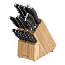 Набор ножей BergHOFF 1307144