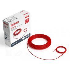 Нагревательный кабель AC Electric Master Cable ACMC 2-18 9 м 150 Вт