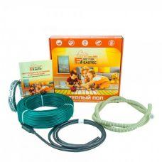 Нагревательный кабель Eastec ECC 20W 5 м 100 Вт