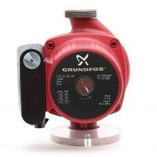 Циркуляционный насос Grundfos UPS 25-100 100