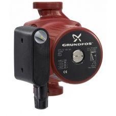 Циркуляционный насос Grundfos UPS 32-100 180