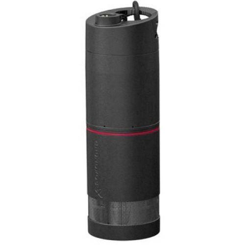 Колодезный насос Grundfos SB 3-45 M