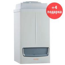 Одноконтурный газовый котел Immergas Victrix Pro 55-2 ErP