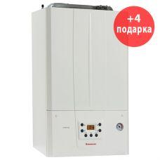 Одноконтурный газовый котел Immergas Victrix Tera 24 Plus