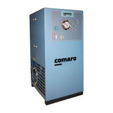 Осушитель воздуха COMARO CRD-1,0