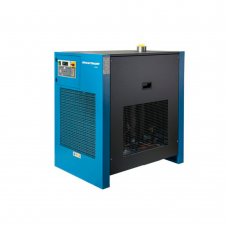 Осушитель воздуха KRAFTMANN KHD 1010 рефрижераторного типа
