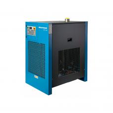 Осушитель воздуха KRAFTMANN KHD 22 рефрижераторного типа