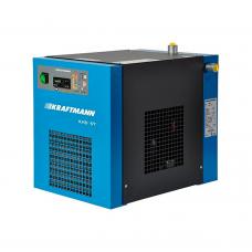 Осушитель воздуха KRAFTMANN KHD 57 рефрижераторного типа