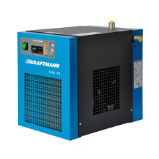 Осушитель воздуха KRAFTMANN KHD 72 рефрижераторного типа
