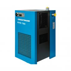 Осушитель воздуха KRAFTMANN KHD 780 рефрижераторного типа