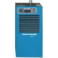 Осушитель воздуха KRAFTMANN KHDp 108 рефрижераторного типа