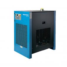 Осушитель воздуха KRAFTMANN KHD 1140 рефрижераторного типа