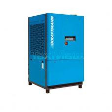 Осушитель воздуха KRAFTMANN KHDp 22 рефрижераторного типа