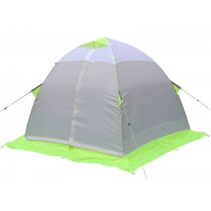 Палатка рыболовная зимняя Lotos 2С