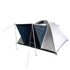 Палатка туристическая Acamper MONODOME XL blue