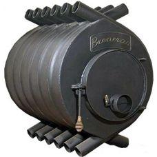 Печь Бренеран АОТ-6 тип 00