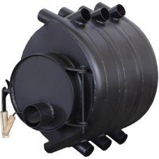 Печь-камин ComfortProm Baron 100 м³