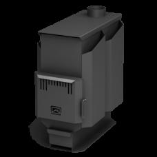 Печь отопительная Теплодар Т-80