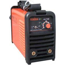 Инверторный сварочный аппарат JASIC ARC 140 (J69/Z269)