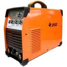 Инвертор для аргонодуговой сварки JASIC TIG 300