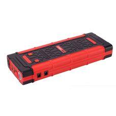 Пуско-зарядное устройство FUBAG DRIVE 600