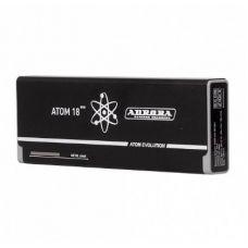 Пусковое устройство AURORA ATOM 18 Evolution