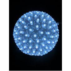 Шар светодиодный 220V Neon-night 20 белый