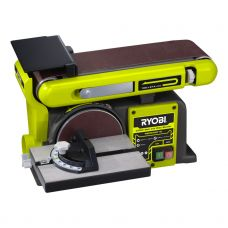 Шлифовальный станок RYOBI RBDS4601G